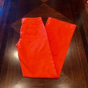 Women Gap Perfect Kahki Pants